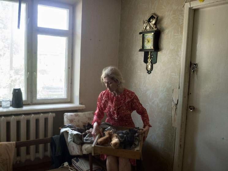 jerome_sessni_ukraine_5