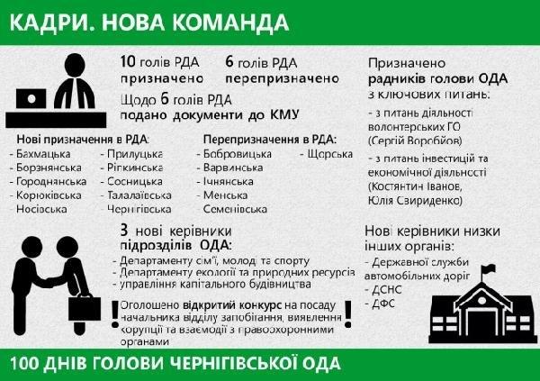 СЛАЙД 1 КАДРИ [640x480]