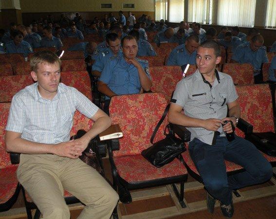 В Николаеве выберут достойных «смотрителей» за дорогами (ФОТО) (фото) - фото 2