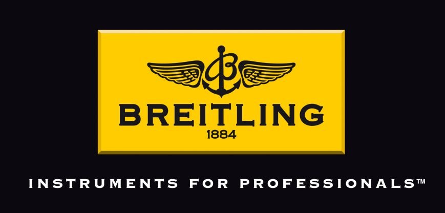 Breitling-logo- 111