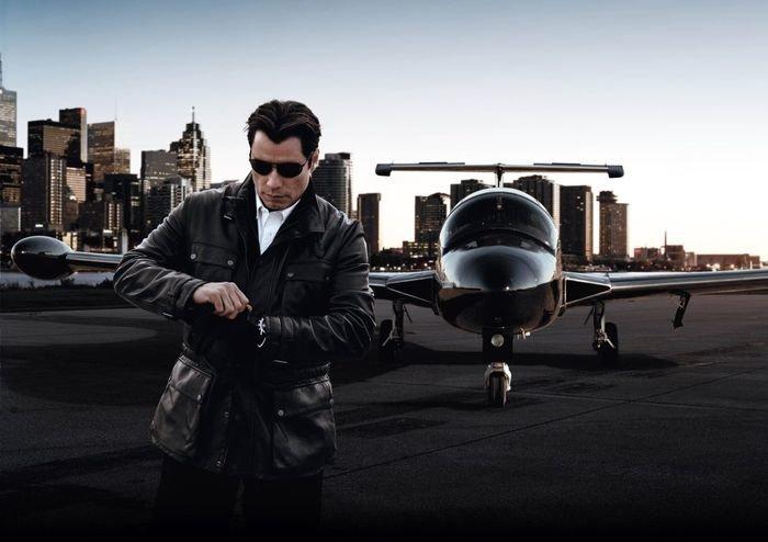 John-Travolta-Breitling