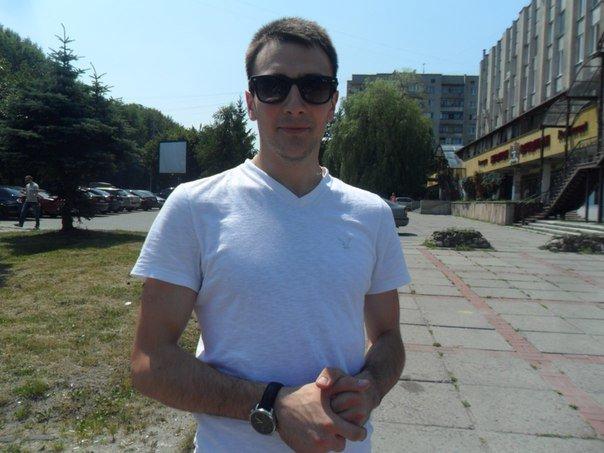 Львів позбувся Державтоінспекції: реакція львів'ян (ФОТО+ВІДЕО) (фото) - фото 3