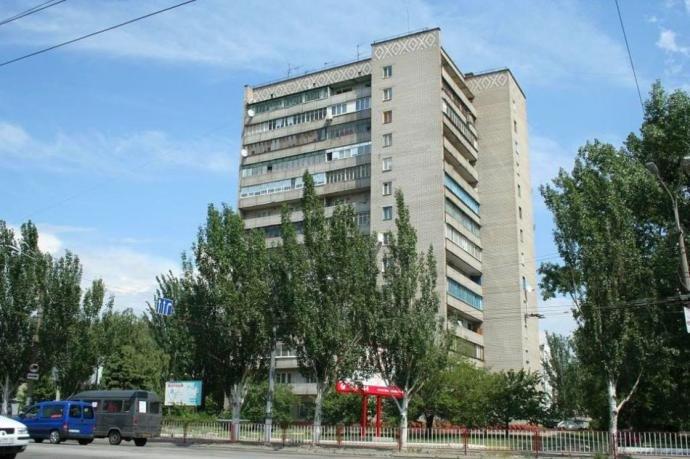 Кто и как строил Днепропетровск: интервью с архитектором, фото-8