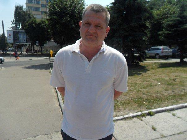 Яке б запитання львів'яни поставили Петру Порошенку (ФОТО+ВІДЕО) (фото) - фото 2