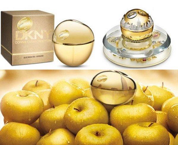 Активные и целеустремленные выбирают «DKNY», фото-2
