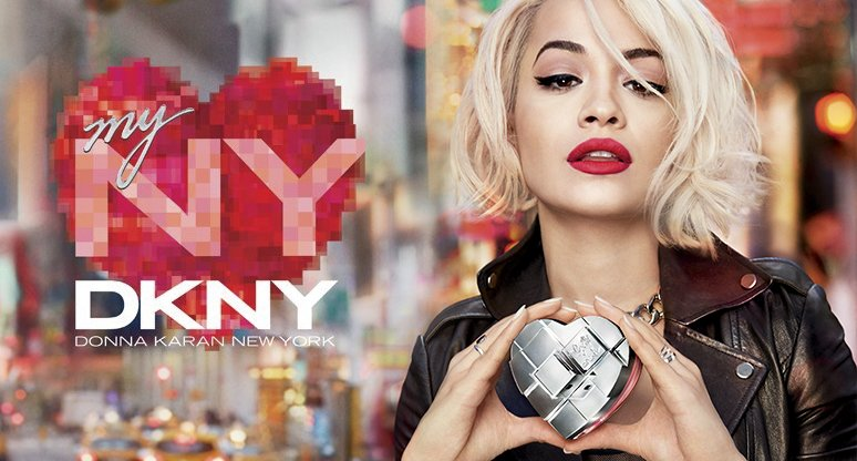 Активные и целеустремленные выбирают «DKNY», фото-1