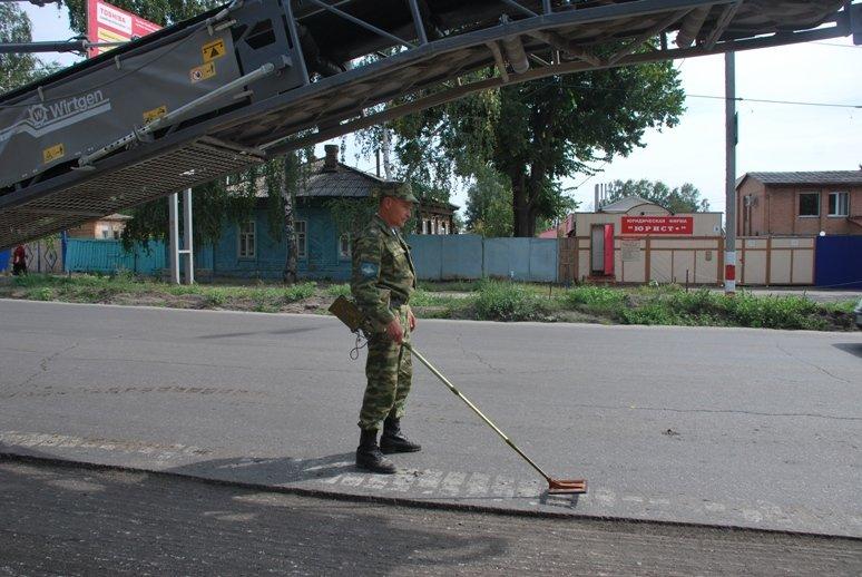 Ульяновск входит в топ городов по нелепой «показухе» (фото) - фото 3
