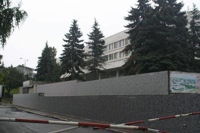 Ульяновск входит в топ городов по нелепой «показухе» (фото) - фото 2