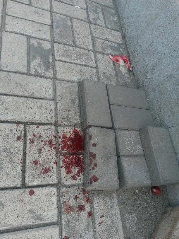Тройное ДТП в Мариуполе: пострадали 2 человека (ФОТО), фото-7