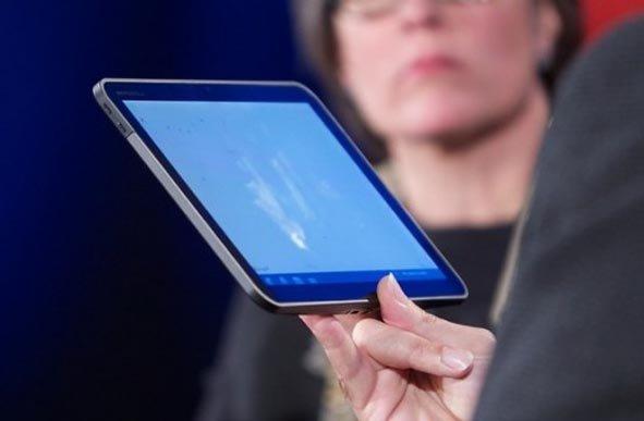 Планшет VS компьютер. Битва технологий (фото) - фото 4