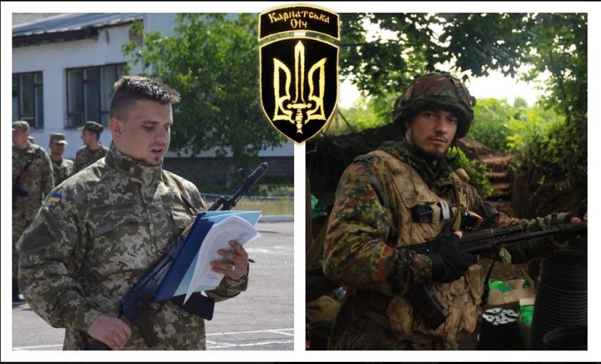 Первая медицинская помощь четырем бойцам, раненным в зоне АТО, оказана в Красноармейске, фото-1