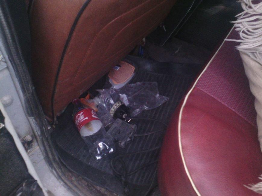 В Карнауховке «таксисты» оставили без связи 114 абонентов «Укртелекома», фото-6