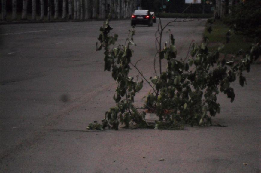 В Кривом Роге коммунальщики выявили за неделю 54 открытых колодца и накрыли их (ФОТО) (фото) - фото 1