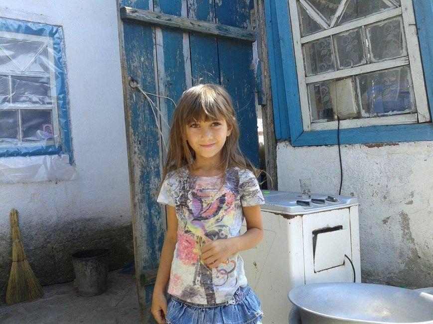 Жители Гранитного и Староигнатьевки живут на грани бедности (ФОТО), фото-4