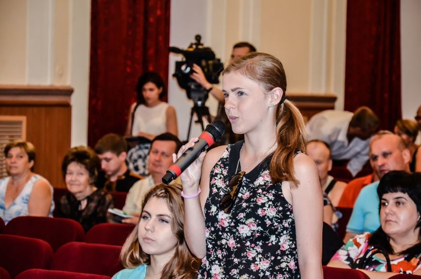 УКРОП: мы хотим изменить Украину, и у нас есть четкий план, как это сделать, фото-1