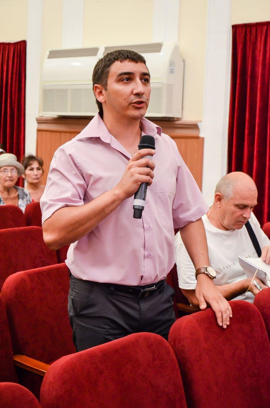 УКРОП: мы хотим изменить Украину, и у нас есть четкий план, как это сделать, фото-2