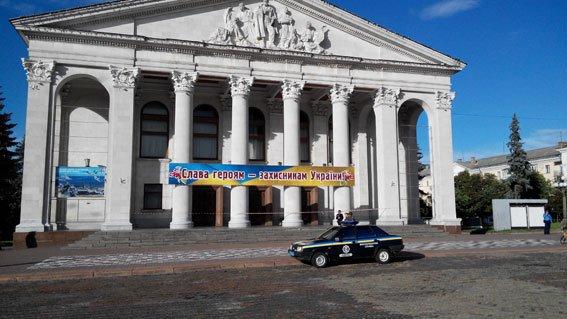 www.mvs.gov.u9a