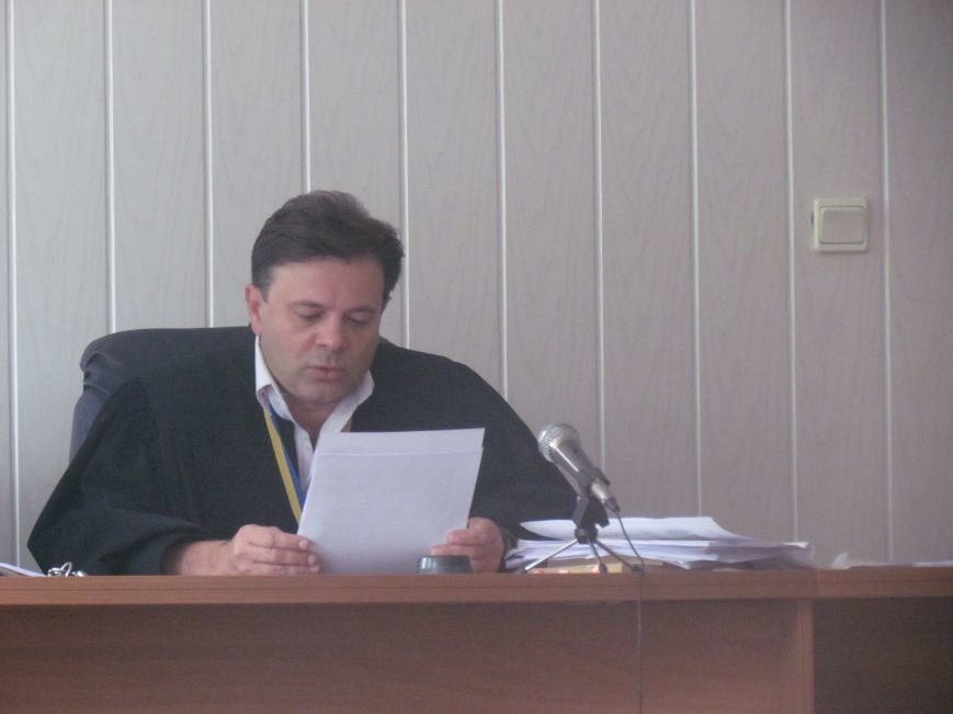 Мариупольский «Бандера» останется в СИЗО (ФОТО), фото-3