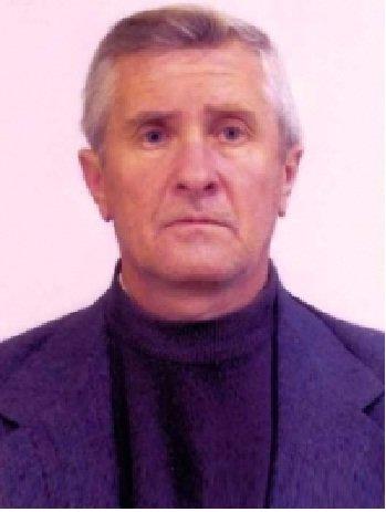 Владимиров (1)