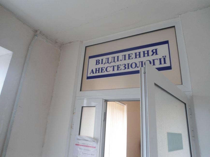 Медики розповіли про стан дільничих, які постраждали внаслідок теракту у Львові (фото) - фото 2
