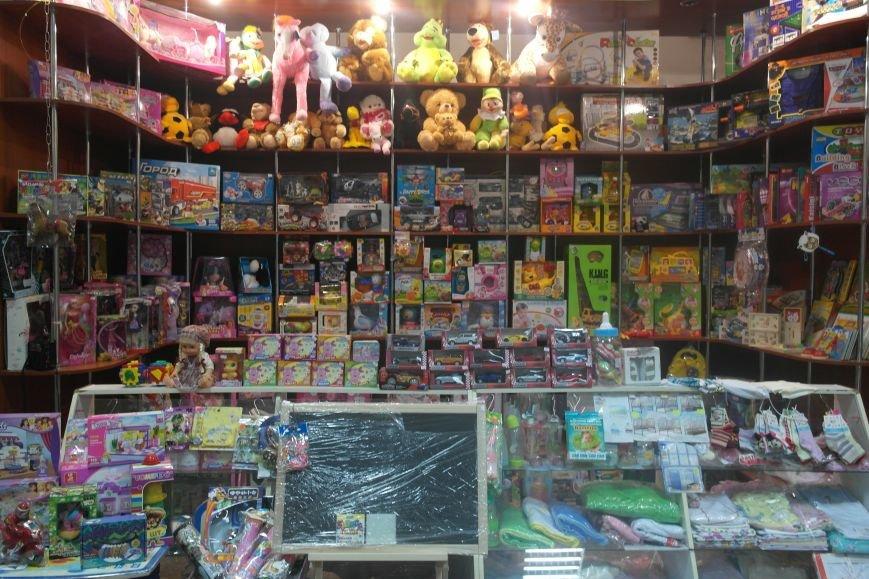 В магазине «Лимпопо» молодым родителям помогут найти самую лучшую коляску!, фото-4