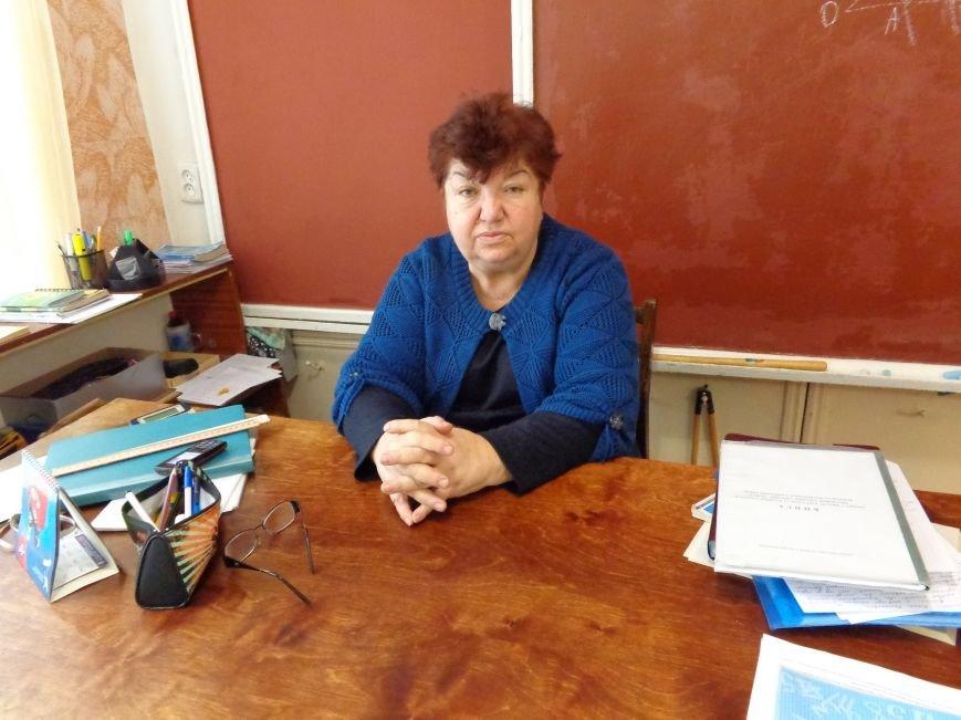 Раиса Дроздова: «Добро должно быть тихим» (фото) - фото 1