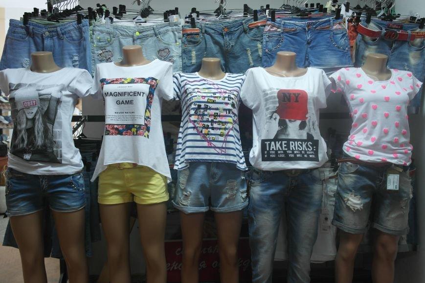 Все для прекрасных дам Красноармейска в магазине «ШапОчки», фото-3