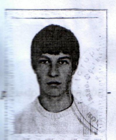 На Прикарпатті оголошено у розшук злочинця (ФОТО) (фото) - фото 1