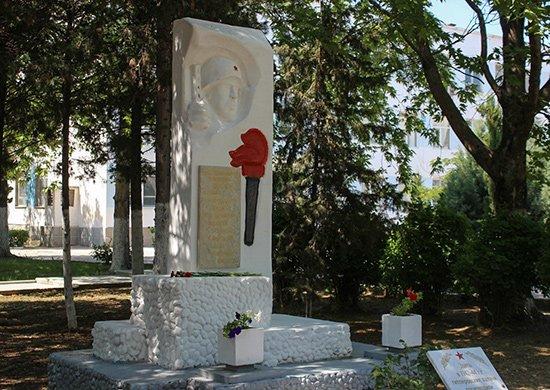 В Севастополе на территории воинской части найдены останки 14 советских воинов (ФОТО), фото-5