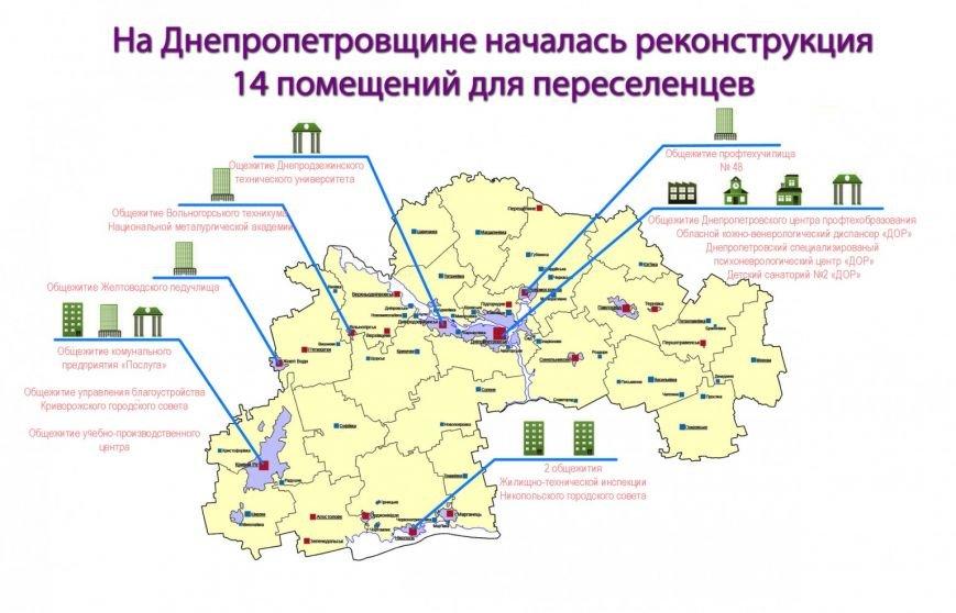 15-55a62e66038c1-pereselentsev_na_dnepropetrovshtine_obustraivayut_.original