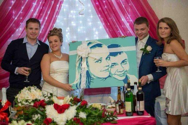 Свадьба в Мариуполе - что нужно знать молодоженам (фото) - фото 4