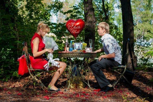 Свадьба в Мариуполе - что нужно знать молодоженам (фото) - фото 3