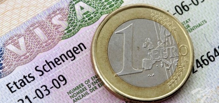 schengen-visa-tips-temp-720x340