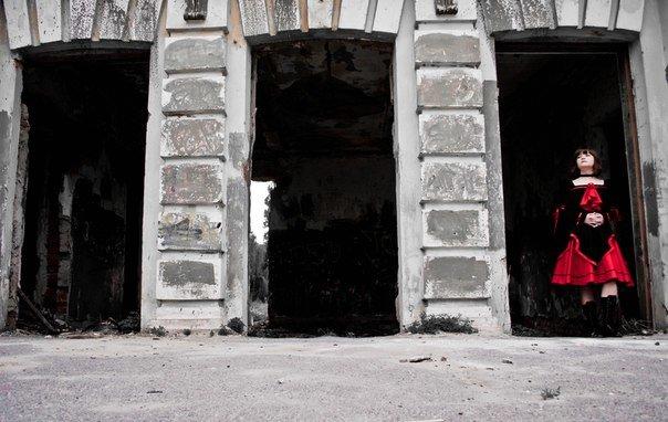 «Культурный диалог» приглашает кременчужан обсудить дальнейшую судьбу кинотеатра «Днепр» (фото) - фото 1