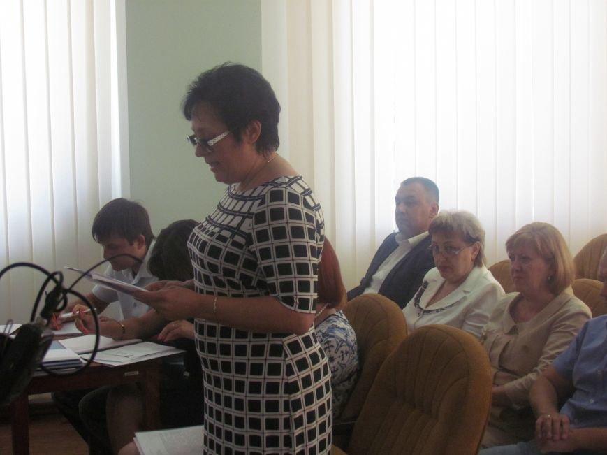 Мариуполь станет областным центром по оказанию помощи роженицам?(ФОТО), фото-3