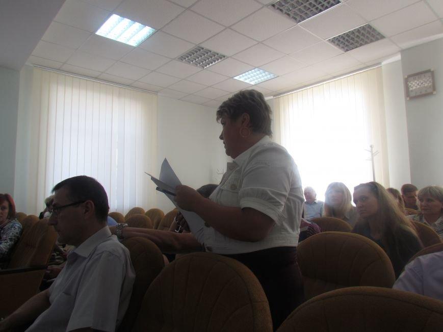 В Мариуполе возникли сложности с декоммунизацией (ФОТО), фото-3