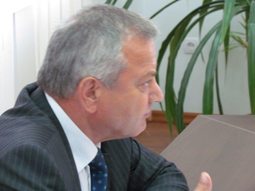 В Мариуполе поднялся вопрос о расширении сети коммунальных аптек (ФОТО), фото-2