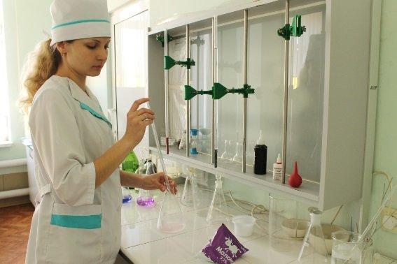 В Мариуполе на базе молокозавода может заработать централизованная молочная кухня (фото) - фото 2