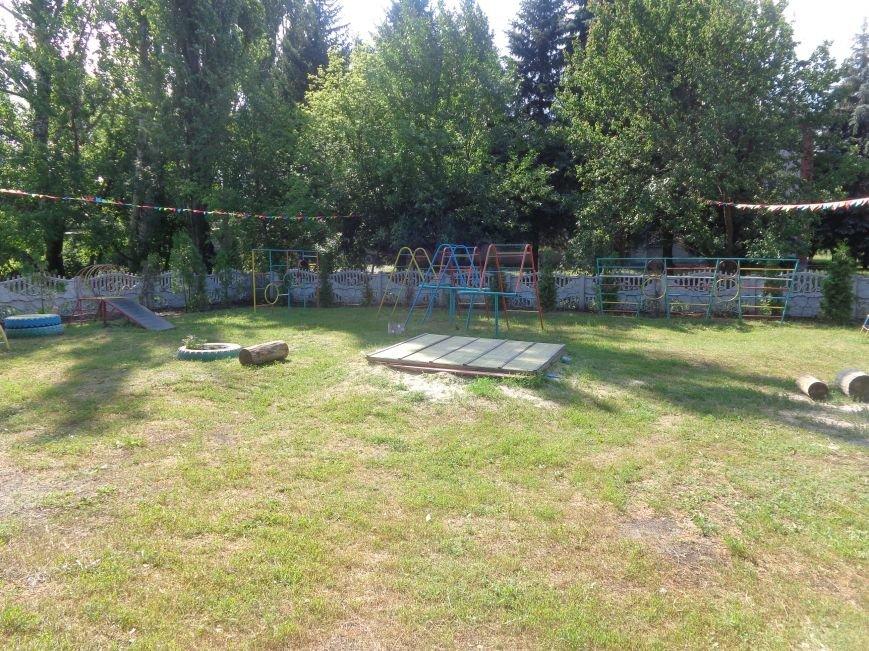 Объединиться, чтобы не потеряться: села Красноармейского района требуют автономии (фото) - фото 4