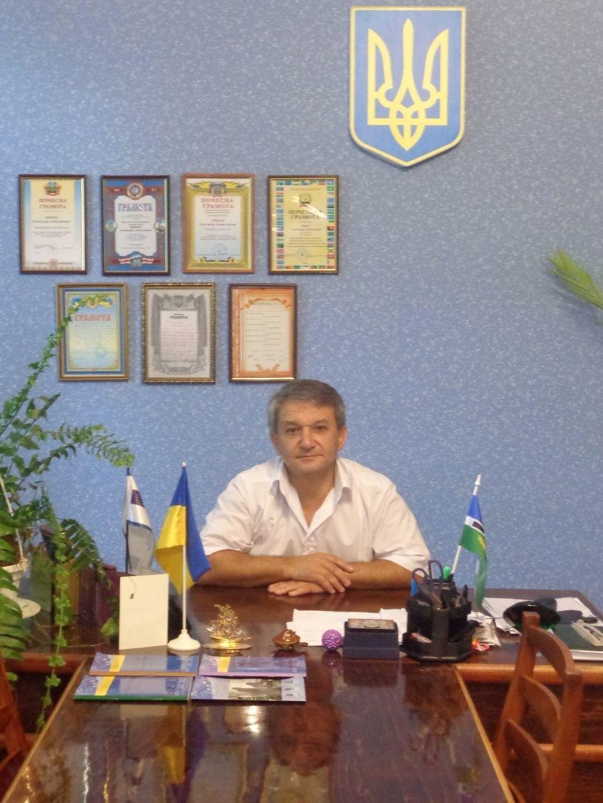 Объединиться, чтобы не потеряться: села Красноармейского района требуют автономии (фото) - фото 3