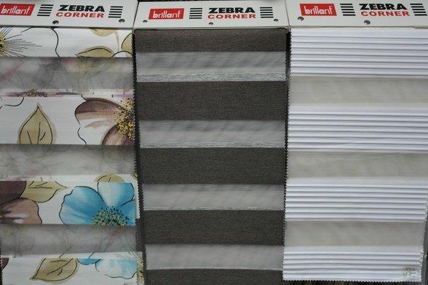 В Красноармейском магазине «Vefil» вы найдете самые эксклюзивные шторы! (фото) - фото 4