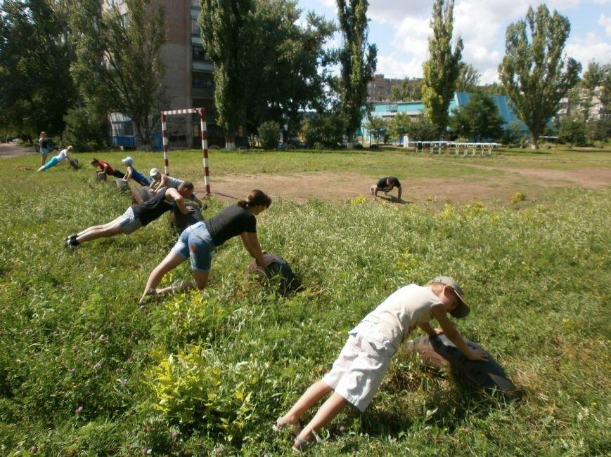 Спорт_интенсив_06