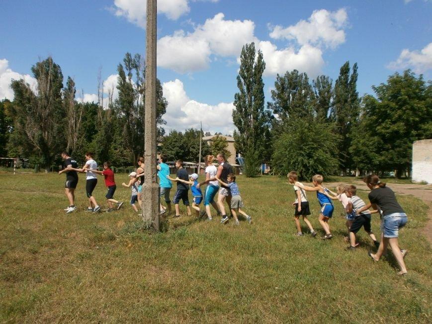 Спорт_интенсив_08