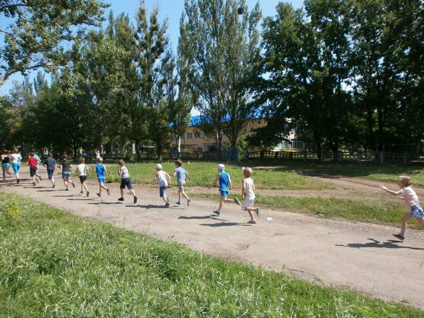 Спорт_интенсив_03