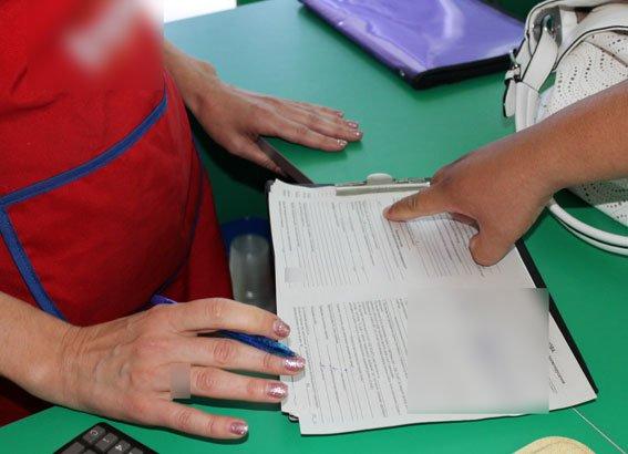 Як на Полтавщині борються з продажем алкоголю та тютюну неповнолітнім (фото) - фото 2