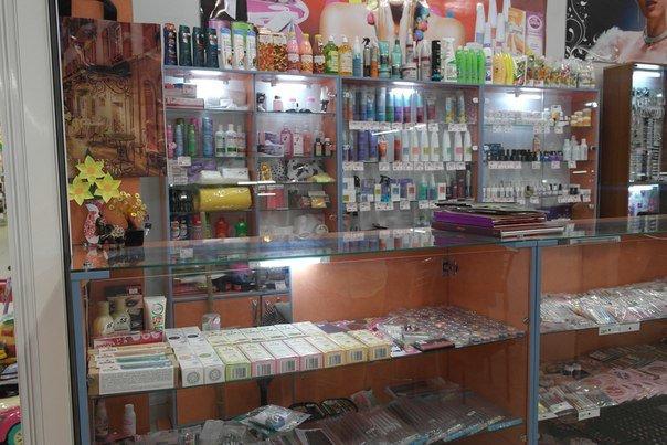 Красноармейский магазин «Ledi Sikret» сделает из каждой девушки конфетку!, фото-2