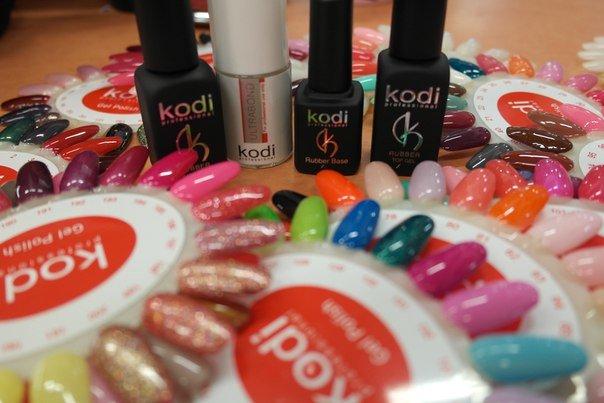 Красноармейский магазин «Ledi Sikret» сделает из каждой девушки конфетку! (фото) - фото 4
