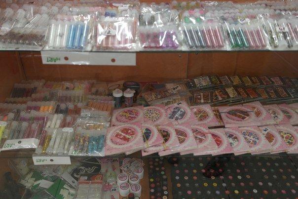 Красноармейский магазин «Ledi Sikret» сделает из каждой девушки конфетку!, фото-3