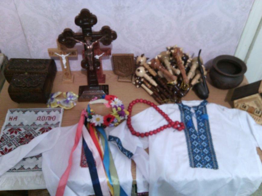 В Мариуполе волонтеры проведут ярмарку в поддержку бойцов АТО (ФОТО), фото-1