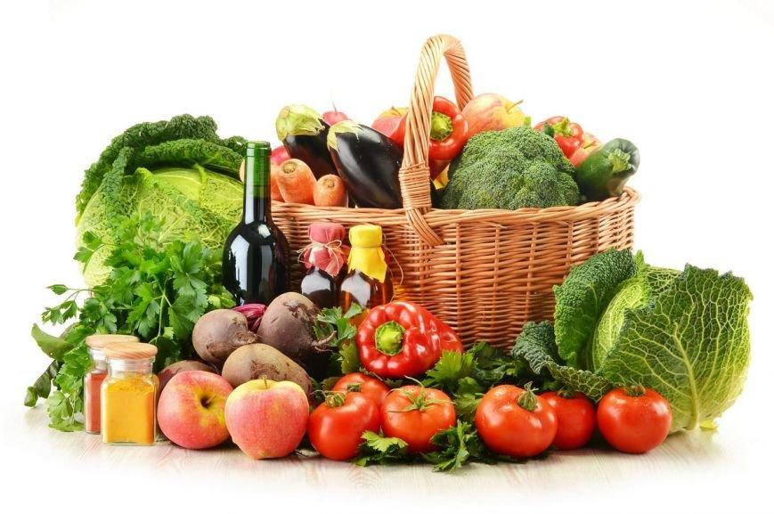 Полезные-продукты-для-красоты-и-здоровья3